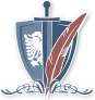 Логотип НП'ФСЭ'
