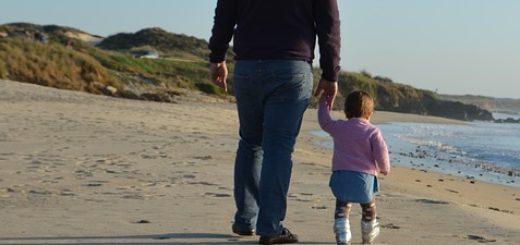 ДНК-тест для подтверждения отцовства