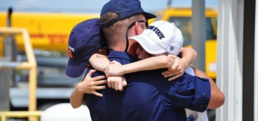опровержение отцовства ещё можно сделать в рамках внесудебной практики