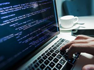 Задачи решаемые с помощью экспертизы программного обеспечения
