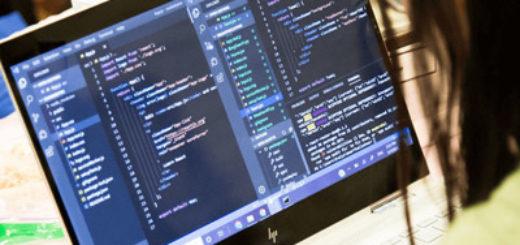 Экспертиза программных продуктов