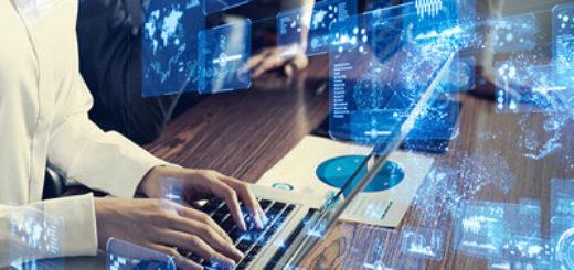 Кто проводит независимую компьютерную экспертизу?