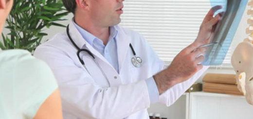 Становление и развитие медицинской экспертизы в Москве