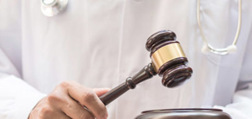 Судебно-медицинская экспертиза Волгоград