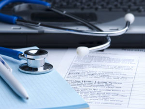 Бюро судебно-медицинской экспертизы в Екатеринбурге