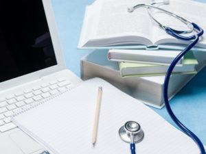 Где проводится судебно медицинская экспертиза - по адресам