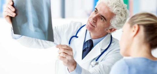 Судебно-медицинская экспертиза скачать