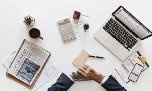 finansovo-ekonomicheskaya-ekspertiza