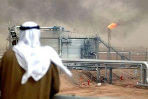 Экспертиза бензина, дизельного топлива, нефтепродуктов и ГСМ