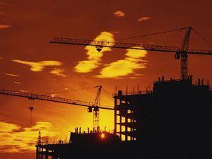 Обследование конструкций