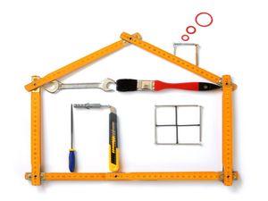 Оценка качества ремонта
