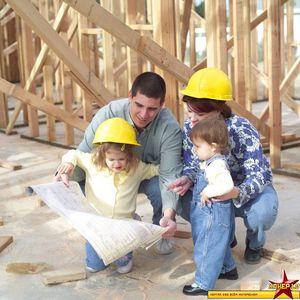 Оценка качества строительства и мероприятия по ее реализации