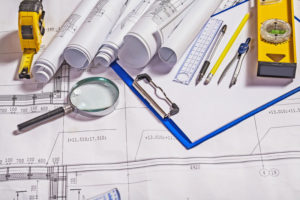 proxozhdenie-ekspertizy-proektnoj-dokumentacii